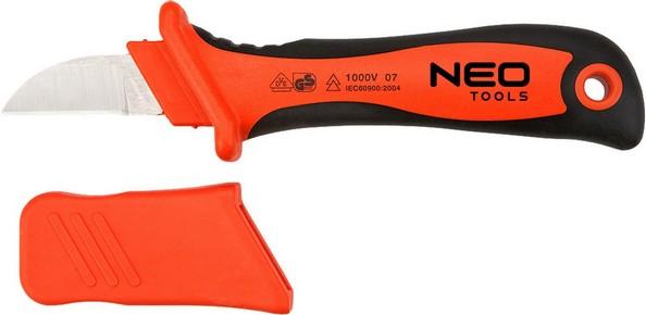 Kábelvágó kés | NEO 01-550