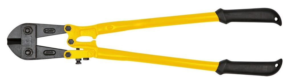 Csapszegvágó 10 mm -ig, 600 mm | TOPEX 01A124