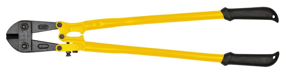 Csapszegvágó 12 mm -ig, 750 mm | TOPEX 01A130