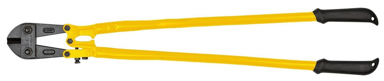 Csapszegvágó 16 mm -ig, 900 mm | TOPEX 01A135