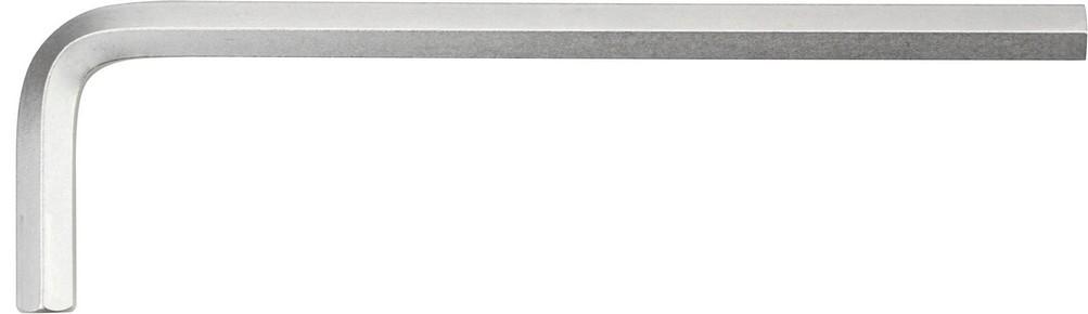 Imbuszkulcs 4 mm | NEO 09-534