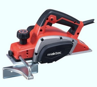 MAKTEC gyalu   MAKTEC MT191/M1902
