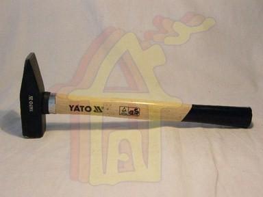 Kalapács 80 dkg fanyelû | YATO YT-4507