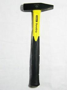 Kalapács 500 g DynaGrip | STANLEY 1-54-686