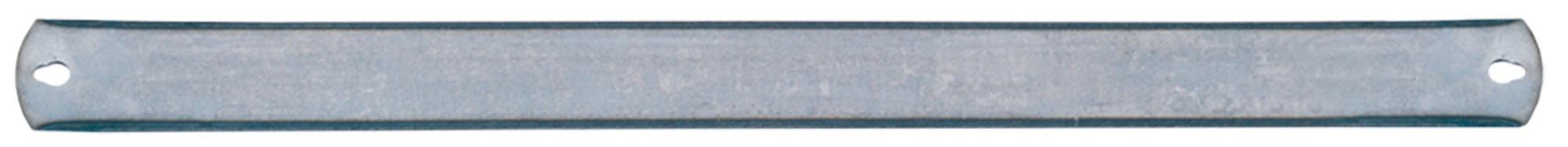 Fûrészlap 550 mm, gérvágóhoz | TOPEX 10A065