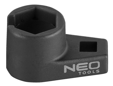 Lambdaszonda kulcs | NEO 11-204