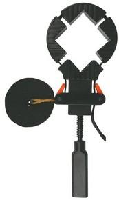Keretszorító 4000 mm x 25 mm x 10 mm | TOPEX 12A340