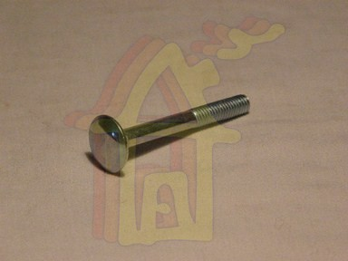 Kapupánt csavar 12 mm x 80 mm