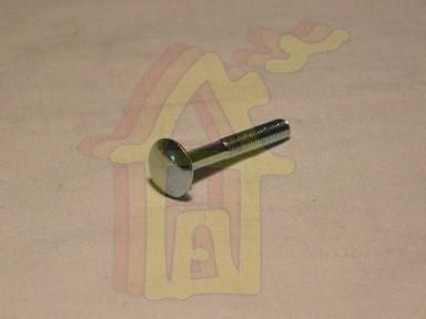 Kapupánt csavar 5 mm x 35 mm
