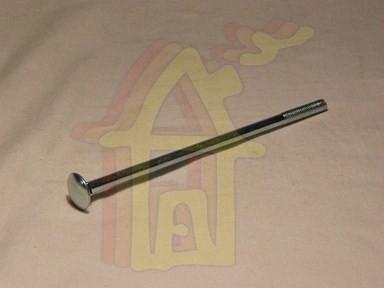 Kapupánt csavar 6 mm x 140 mm