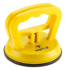 Üvegtábla emelõ 40 kg | TOPEX 14A740