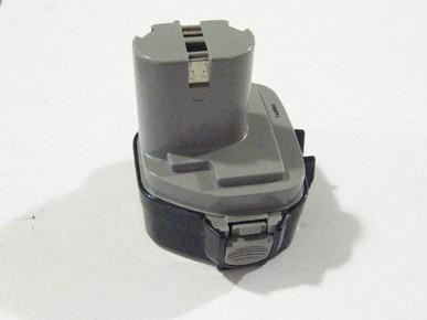 Akkumulátor 9V 200 mAh   ANSMANN