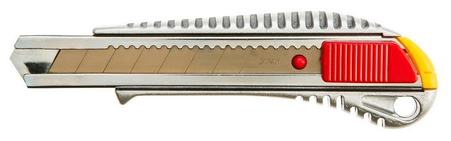 PVC vágókés 18 mm | TOPEX 17B128