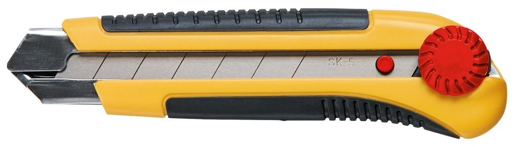 PVC vágókés 25 mm | TOPEX 17B490