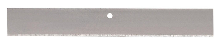 Tartalék pengék kaparóhoz 100 mm | TOPEX 18B527