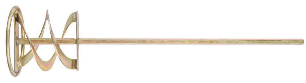 Habarcskeverõ szár, keverõszár 100 mm | TOPEX 22B110