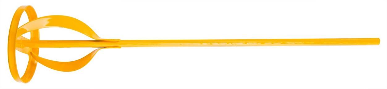 Festékkeverõ szár, keverõszár 80 mm | TOPEX 22B218