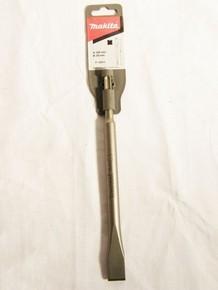 SDS-Plus laposvésõ 20 mm x 250 mm vésõszár | MAKITA P-25074