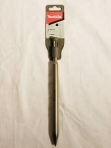 SDS-Plus hegyesvésõ 250 mm vésõszár | MAKITA P-25068
