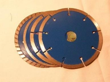 Gyémánt vágókorong, vágótárcsa 115 mm | LE+, LE115P