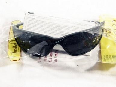 Munkavédelmi Védőszemüveg - SárgaFogó Barkácsbolt 01be0eabc1