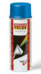 PRISMA COLOR Festékspray