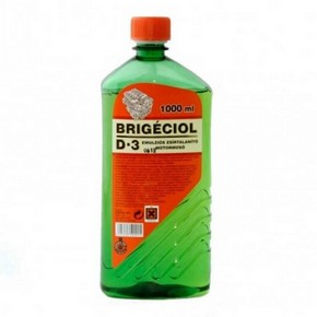 Brigéciol  1 l |  D-3