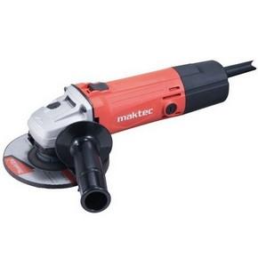 MAKTEC MT963 sarokcsiszoló 125 mm | MAKTEC MT963/M9503R