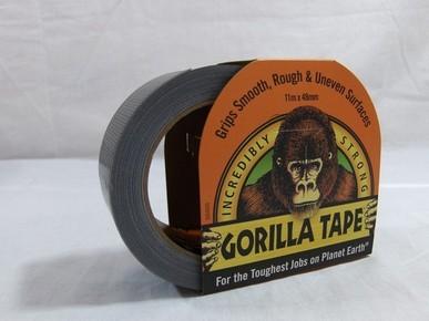 GORILLA Tape ragasztószalag 48 mm x 11 m | GORILLA 3044000