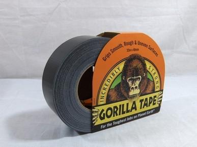 GORILLA Tape ragasztószalag 48 mm x 32 m | GORILLA 3044010