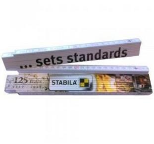 STABILA Egyéb mérő- és jelölő eszközök