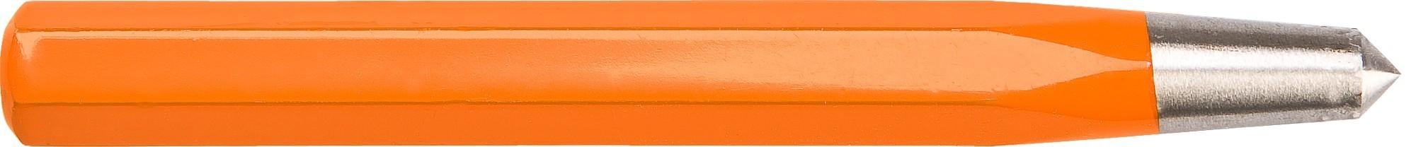 Pontozó 6 mm | NEO 33-063