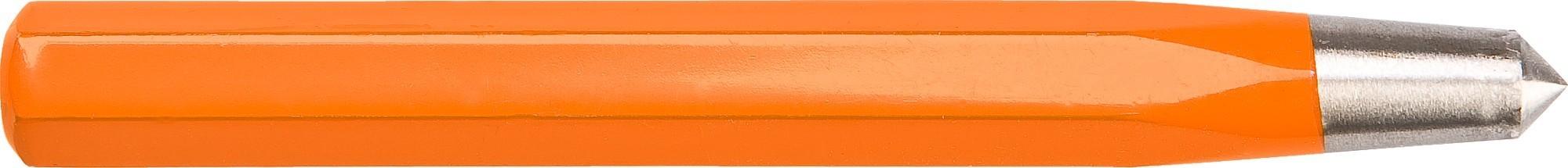 Pontozó 8 mm | NEO 33-064