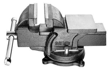 Satu 100 mm 7 kg | NEO 35-010