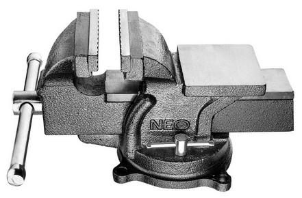 Satu 125 mm 9 kg | NEO 35-012