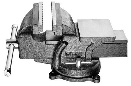 Satu 150 mm 14 kg | NEO 35-015