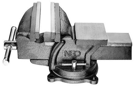 Satu 200 mm 30 kg | NEO 35-020