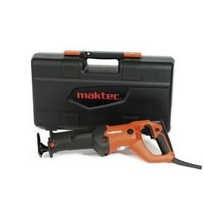 MAKTEC kardfûrész, orrfûrész | MAKTEC MT450K/M4500K