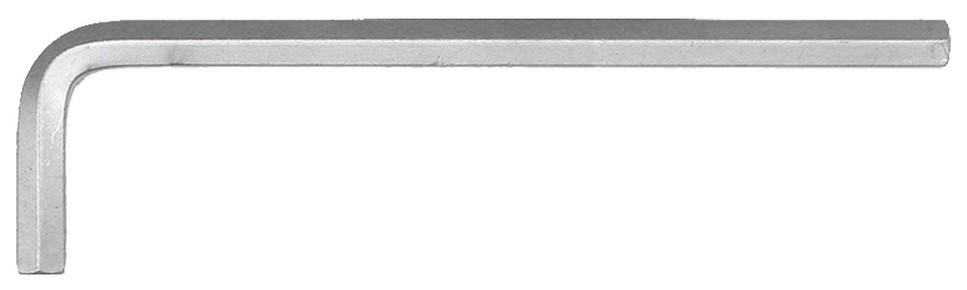 Imbuszkulcs 17 mm | TOPEX 35D917