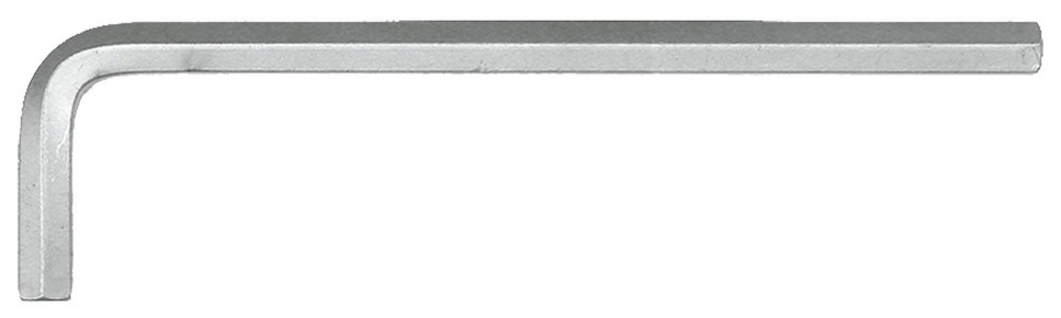 Imbuszkulcs 19 mm   TOPEX 35D919
