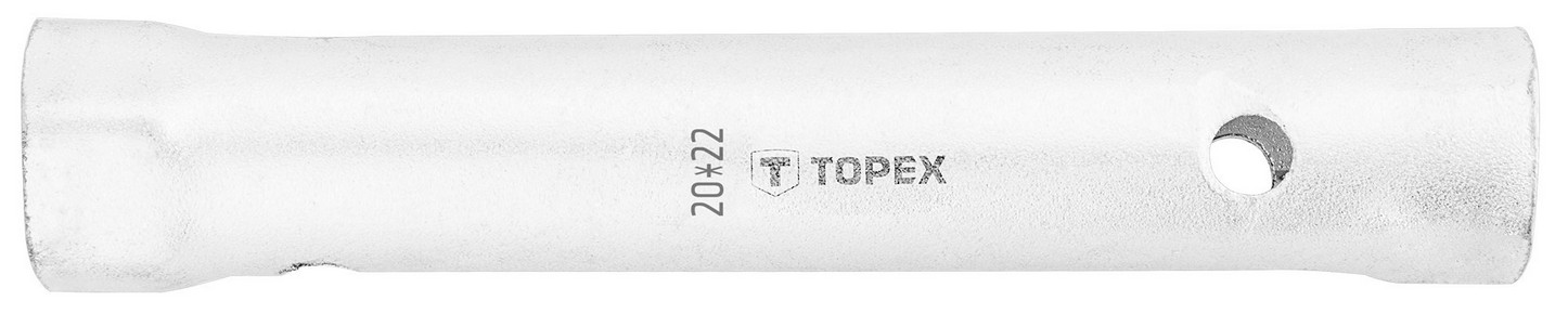 Csõkulcs 20 mm / 22 mm | TOPEX- 35D937