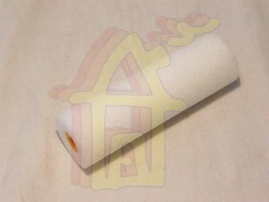 Teddy henger szivacs 10 cm | 20110694