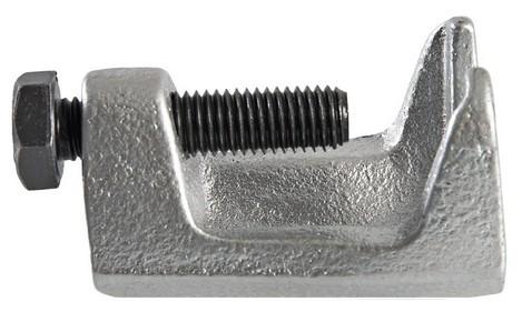 Gömbcsuklólehúzó, gömbfej kinyomó 15 mm, 0,4 kg | TOPEX 37D415