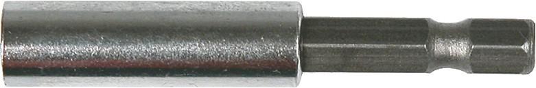 Bit szár, behajtó szár mágneses | TOPEX 39D338