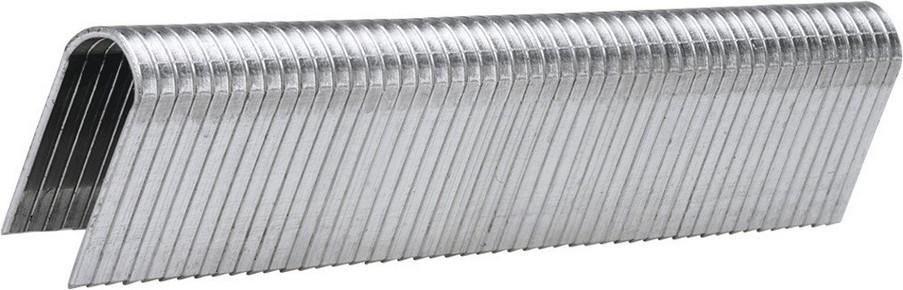 Tûzõkapocs L-12, 1000 db, kábelhez | TOPEX 41E442