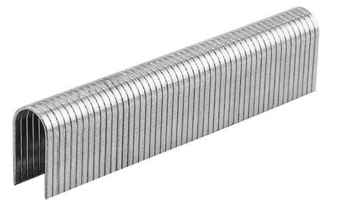 Tûzõkapocs L-14, 1000 db, kábelhez | TOPEX 41E443