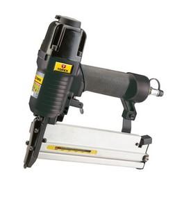 TOPEX 74L231 tűzőgép 10 mm - 40 mm pneumatikus | TOPEX 74L231