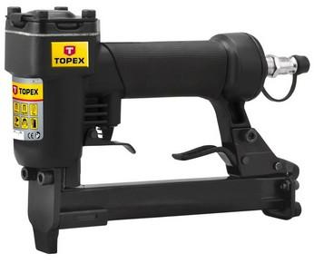 TOPEX 74L232 pneumatikus tûzõgép 6 mm - 16 mm   TOPEX 74L232