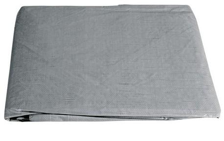 Takaróponyva 6 m x 10 m, 95 gr/m2 | TOPEX 79R365