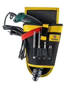Szerszámtartó fúrógéphez | TOPEX 79R415